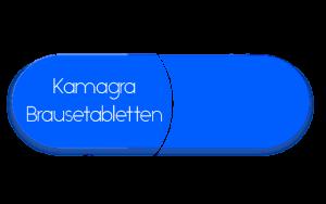 10. Kamagra Brausetabletten - www.ogd2012.at
