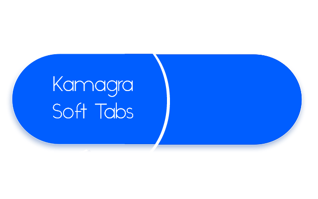 12. Kamagra Soft Tabs - www.ogd2012.at