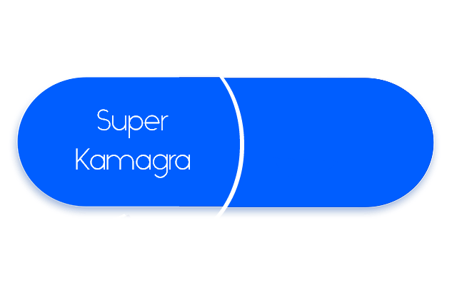 13. Super Kamagra - www.ogd2012.at