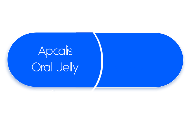 14. Apcalis Oral Jelly - www.ogd2012.at