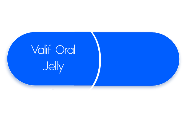 15. Valif Oral Jelly - www.ogd2012.at