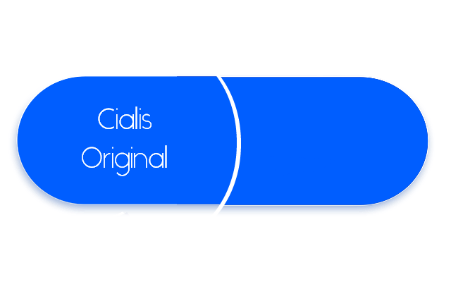 3. Cialis Original - www.ogd2012.at