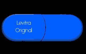 5. Levitra Original - www.ogd2012.at
