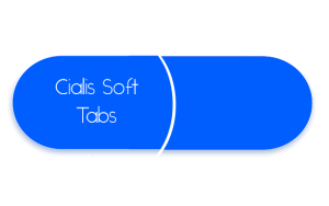 8. Cialis Soft Tabs - www.ogd2012.at