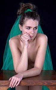 5. Potenzmittel für Frauen - www.ogd2012.at